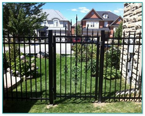 Decorative Garden Gates Home Depot | decorative garden gates home depot decorative garden gates