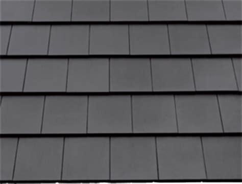 Dachziegel Preis Pro M2 1887 by Tegalit Ein Dachstein Braas G 252 Nstige Baustoffe
