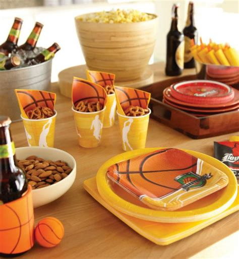 party themes in march 17 best images about march madness on pinterest cupcake