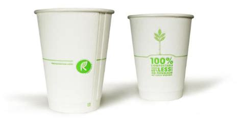 Environmentally Friendly Coffee Cups: Steaming Cheers to the Nature ? POPSOP   Consumer Insight