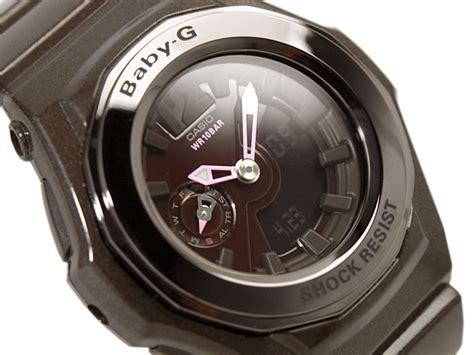 Casio Bga 141 5b baby g bga 141 5 2011 casio archive