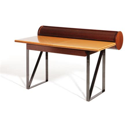 Landes Dining Room Giulio And Carlo Moscatelli Moscatelli S Roll Top Desk