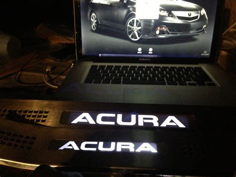 Acura richmond