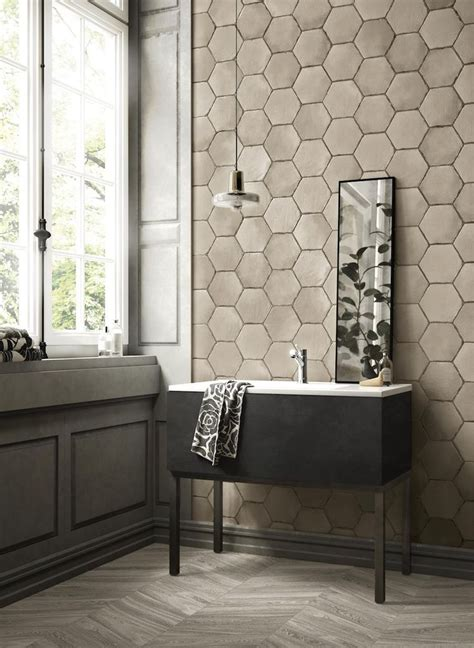bathroom trends 2018 best 25 bathroom trends 2018 ideas on pinterest home