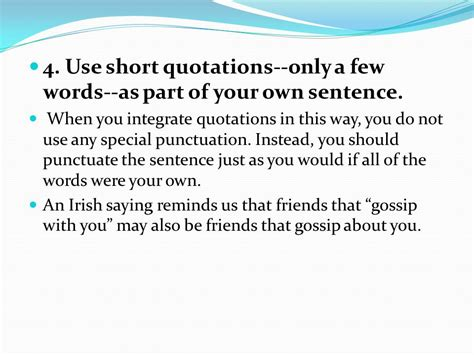 scow used in a sentence using quotes in a sentence quotesgram