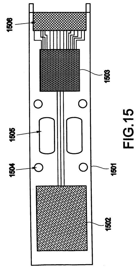 narrowband external cavity laser diode array patent us20070002925 external cavity laser diode system and method thereof patents