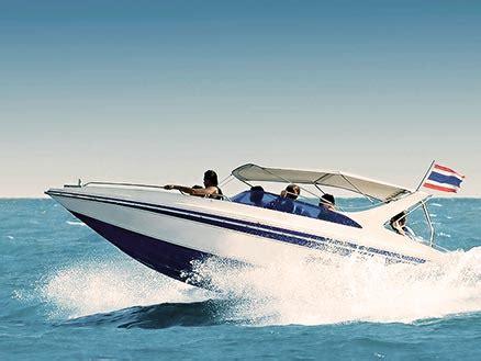 motorboot fahren frau motorboot fahren erlebnisgeschenk f 252 r frauen und m 228 nner