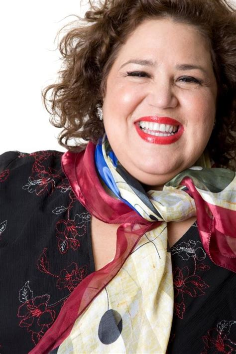 haircuts for plus size women with curly hair short haircuts for plus size women slideshow
