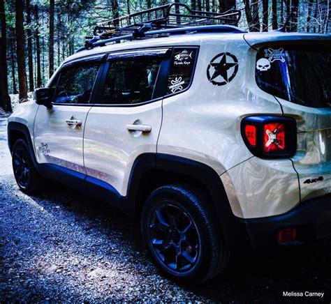 jeep renegade ebay motors jeep renegade oscar mike decal sticker vinyl