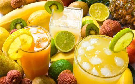 fruit juice images wallpaper craft limes juice kiwi fruits photos wallpaper other wallpaper better
