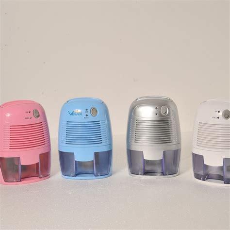 small room dehumidifier china plastic mini dehumidifier etd250 china home dehumidifier room dehumidifier