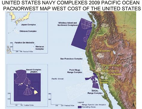 west coast united states map did you see the big of light redheaded blackbelt