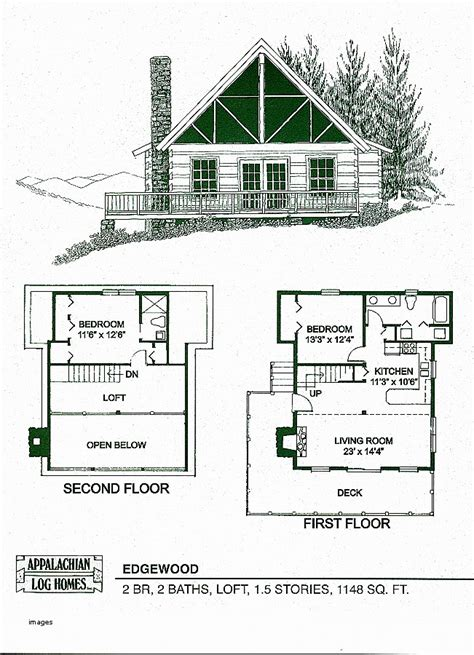 House Plan Unique 24x24 2 Story House Plan 24x24 2 Story 24x24 House Plans