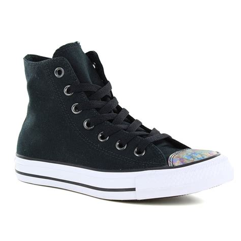 all basketball shoes converse 551607c chuck all hi womens