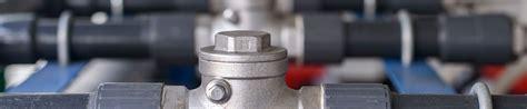 idraulici pavia idraulico a vigevano tsc termoidraulica