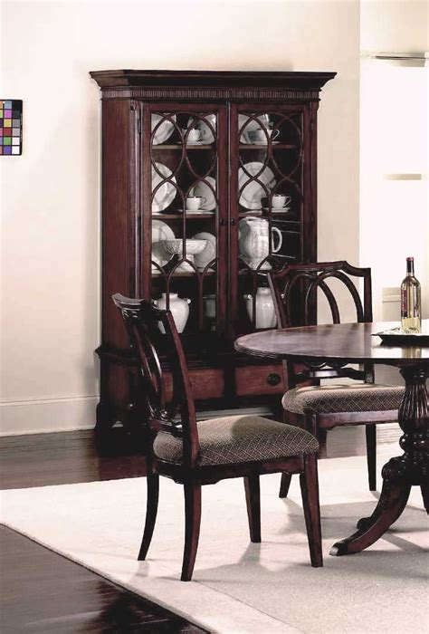 Chris Madden Dining Room Furniture Bedroom Furniture Sets Astonishing Modern Dining Room Chairs Concord Table Contemporary