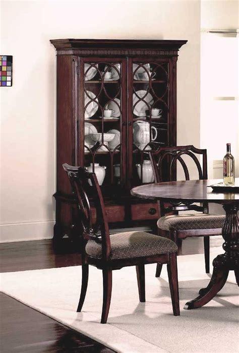 chris madden dining room furniture full bedroom furniture sets astonishing modern dining room