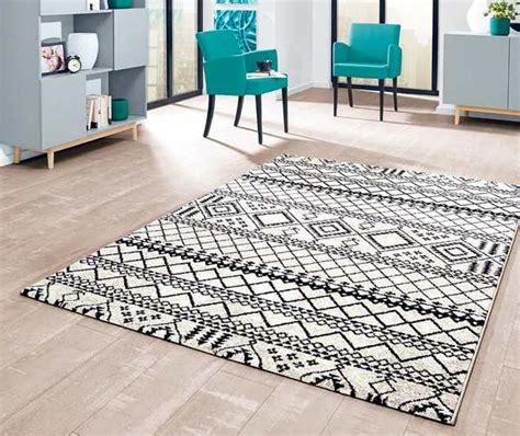 porta teppich teppich porta 20164520171103 blomap