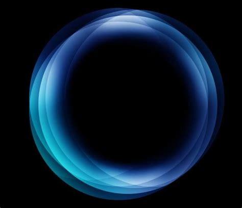 circle light for cool circle light effect in gimp gimp tutorials