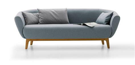 grüne erde sofa gr 252 nes design 6 lieblingsst 252 cke mit stil my greenstyle