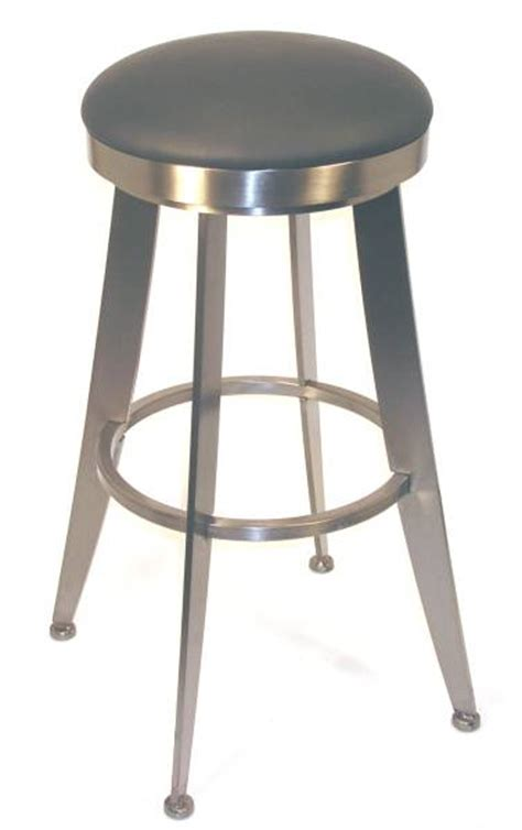 Wheel Tough Bar Stools by How To And Clean Chrome Barstools Quality Bar Stools
