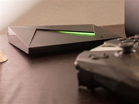 Nvidia Shield Giveaway - awesome nvidia shield tv bundle giveaway enter at android central now android central