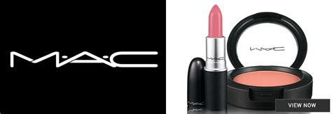 Mac Cosmetic mac makeup distributors uk saubhaya makeup