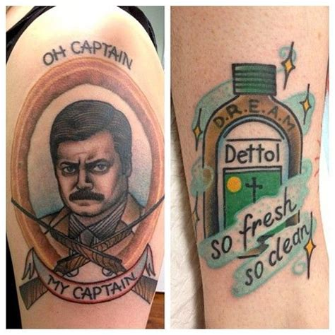 bad ass couple tattoos 86 best totally bad tattoos images on