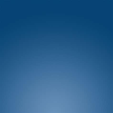 Blue Wallpaper Ipad   blue gradient 01 ipad pro wallpaper ipad pro others