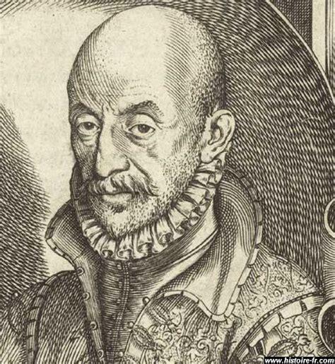 giambattista della porta galil 233 e a invent 233 la lunette astronomique