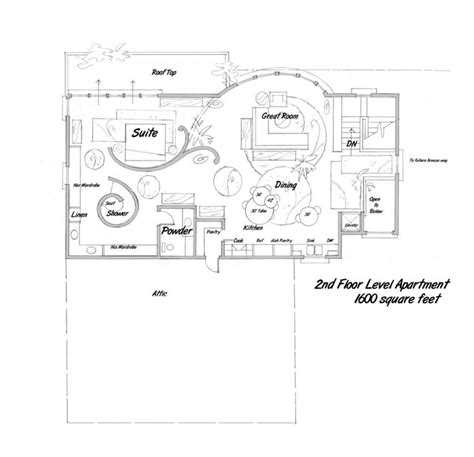 above all house plans above all house plans escortsea luxamcc