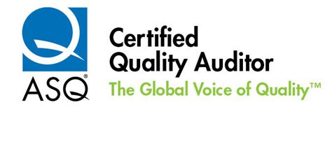 Quality Auditor by Certified Product Quality Logo Www Imgkid The Image Kid Has It