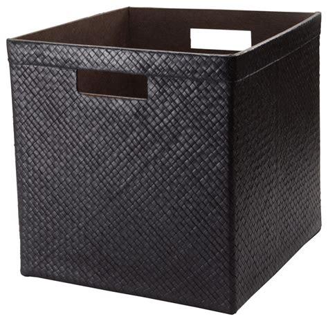 ikea phone charger basket bladis modern storage baskets by ikea