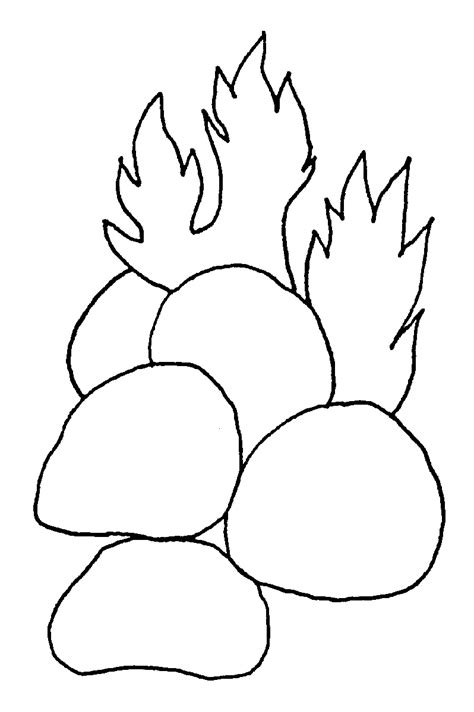 Rocks Coloring Pages rock coloring pages to and print for free
