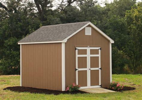 shed cost byler barns