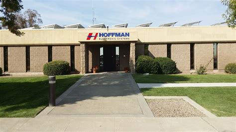 hoffman security contact us burglar alarms and home