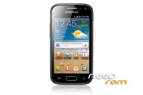 Housing Samsung Galaxy Ace 2i8160 Fullset rom galaxy ace 2 official add the 11 30 2012 on needrom