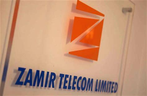 Telecom Mba Programmes by Zamir Telecom Announces New Mba Scholarship Programme For