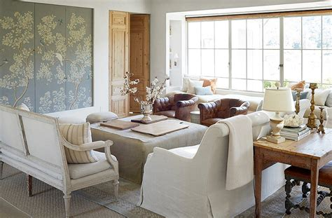 sj home interiors decorating ideas for a modern farmhouse living room inspired by patina farm hello lovely