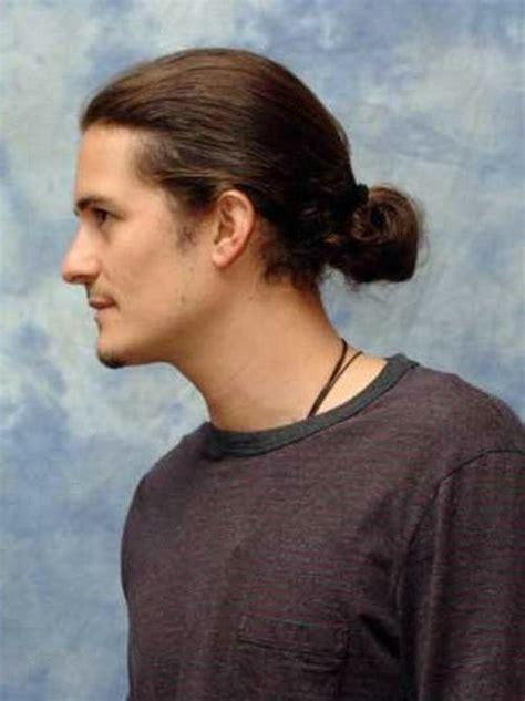 men hairstyles weak chin 39 best man bun images on pinterest long hair beautiful