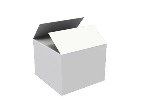 animated gift box opening gif