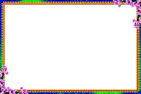 design frame for photoshop 17 psd photoshop frames and borders images picture frame