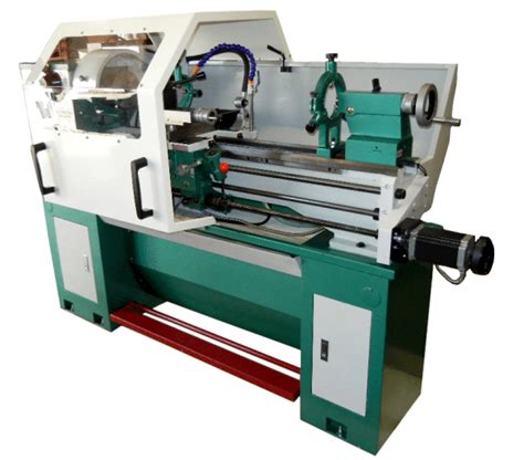 lave woodworking image gallery lave machine