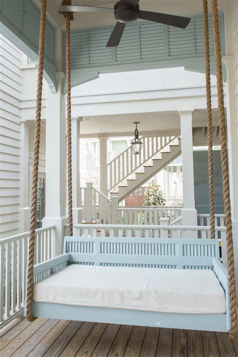 beach house  transitional coastal interiors home