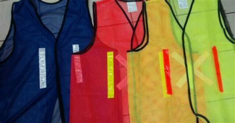 Wearpack,Rompi,Safety Vest,pelampung /life jacket dan Jas