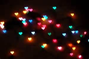 heart shaped christmas lights pbomers com