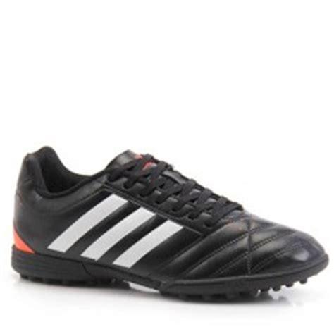 Sepatu Adidas Pharrell 1 Biru adidas futsal goletto