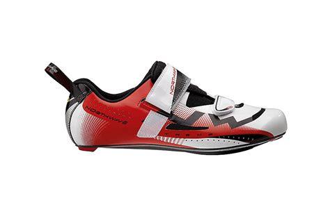 bike shoes for triathlon northwave triathlon s shoes 2017 bike shoes