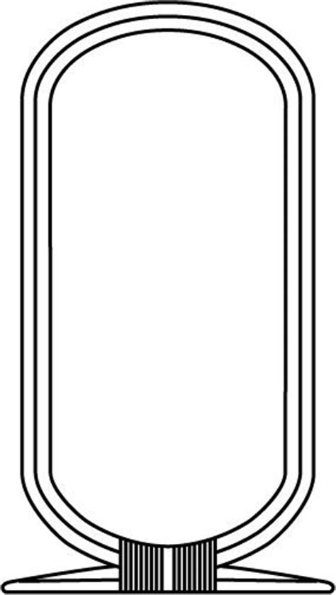 Cartouche Template cartouche template to print search
