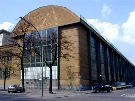 behrens berlin behrens design is history
